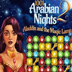 Play 1001 Arabian Nights 2 Free Online Mobile Games At Arcadethunder