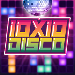 Play 10x10 Disco Free Online Mobile Games At Arcadethunder