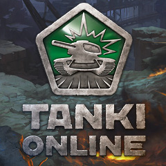 Armada world of modern tanks на пк